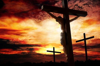 JW cross