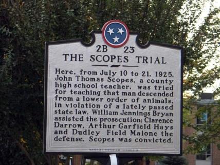 scopes5